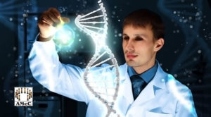 scienza rigore libera scelta