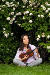 Mi Sa Yang