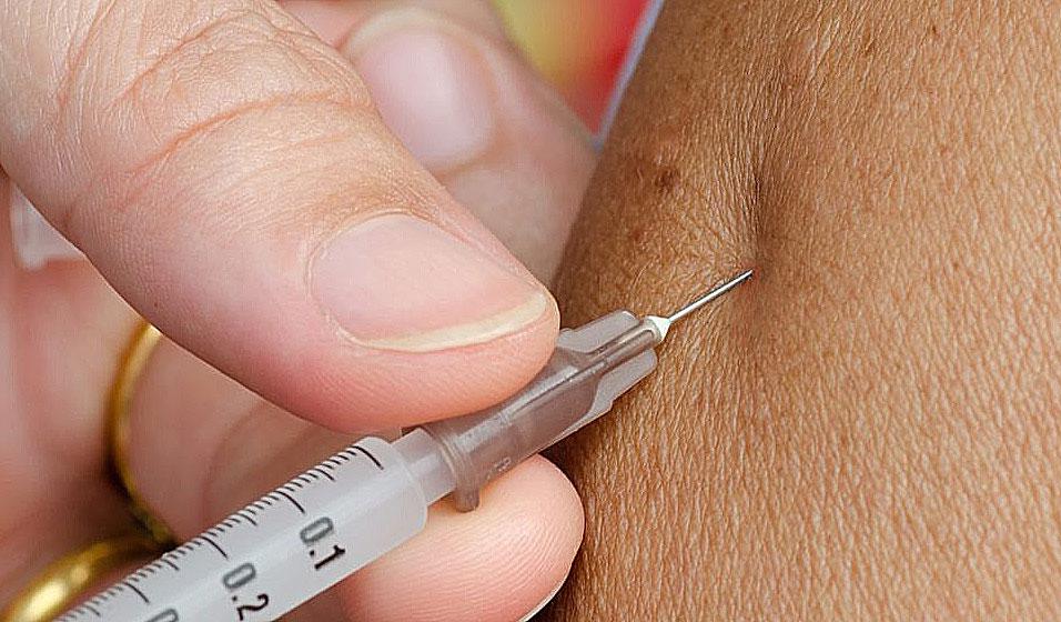 vaccino da vicino