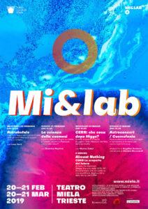 MI&LAB 2019