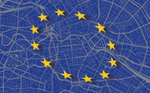 Europa integrazione disintegrazione