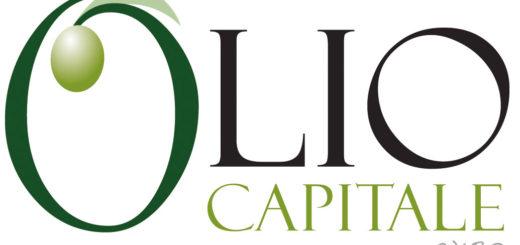 Olio Capitale 2019