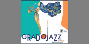 Grado Jazz - gradojazz