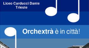 liceo Dante Carducci OrcheXtra