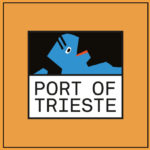 Port of Triest