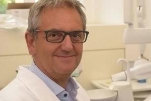 Prof. Roberto Di Lenarda