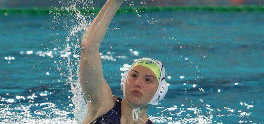 Amanda Russignan