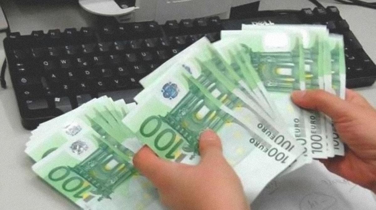 soldi polpa denaro obolo pecunia svanzighe salario fliche bori dindi