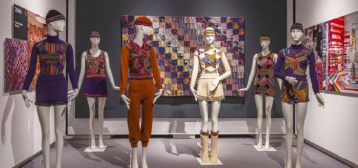 Museo della Moda Erpac