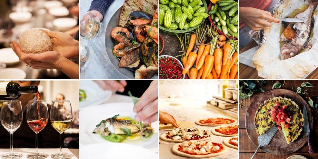 Eataly Trieste Organizza Corsi Di Cucina Per Tutti Informatrieste