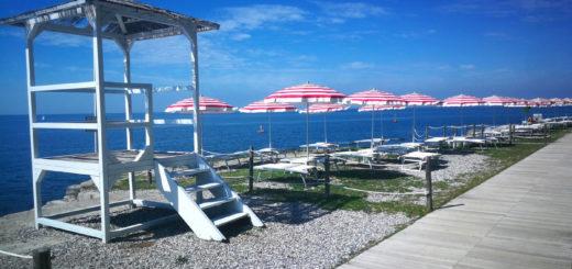 caravella Sistiana Trieste
