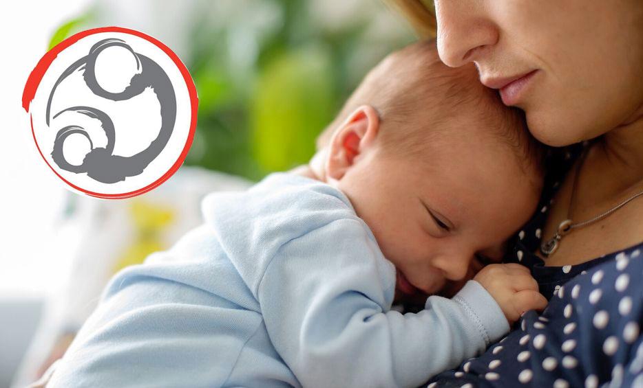 Associazione per i Bambini Chirurgici del Burlo onlus