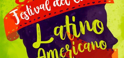 35 Festival del cinema latino americano Trieste