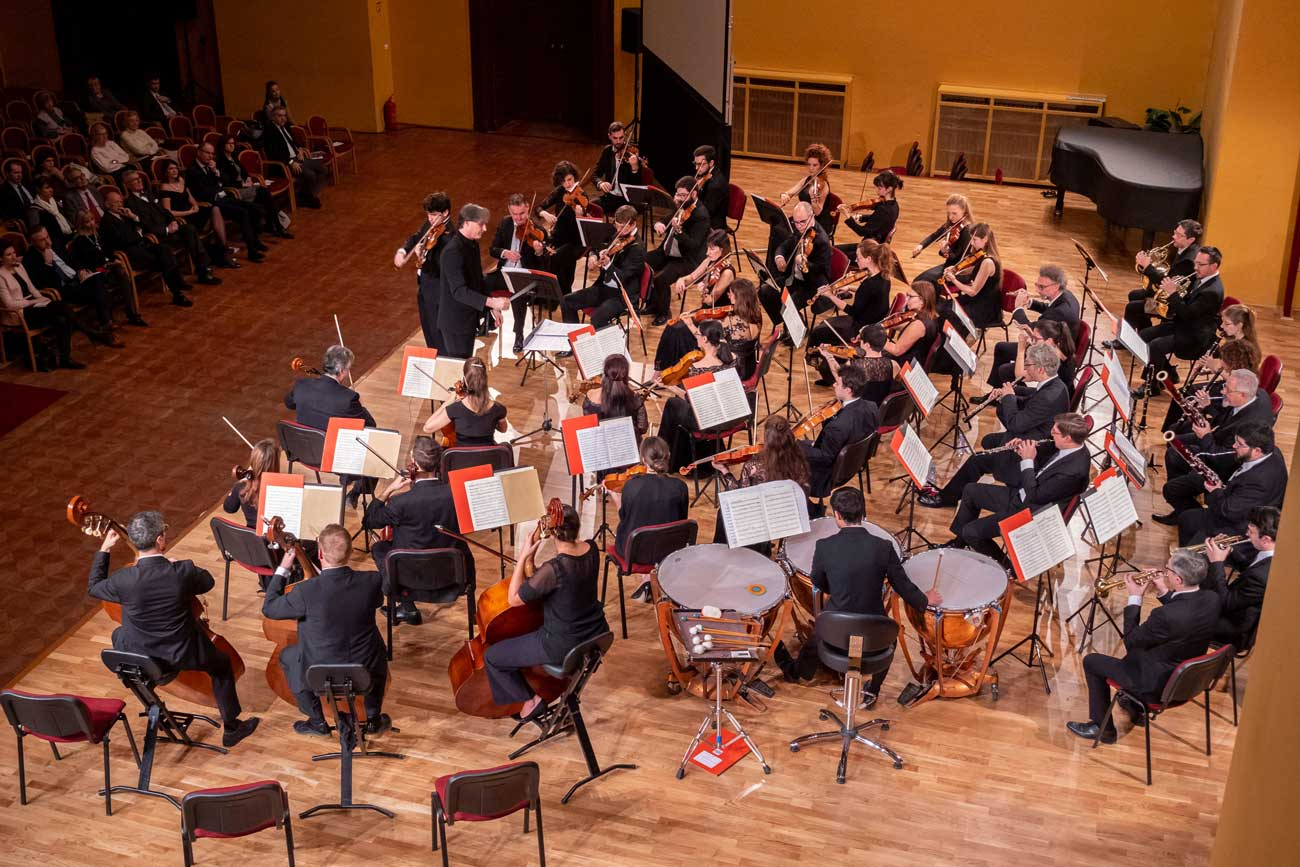 FVG Orchestra