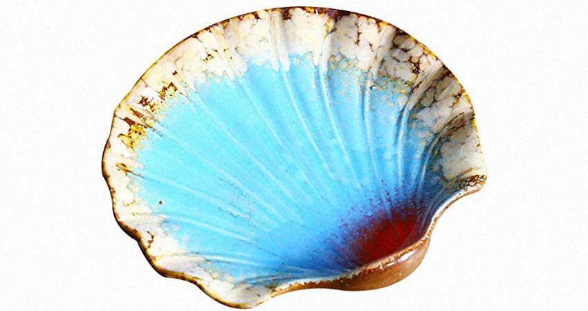 degustazioni scientifiche Ogs Area Marina Protetta di Miramare