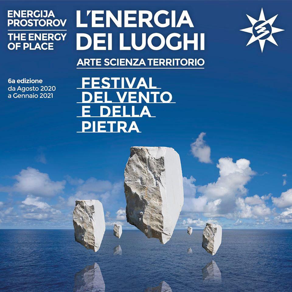 Festival del Vento e della Pietra, anteprima a Duino ...