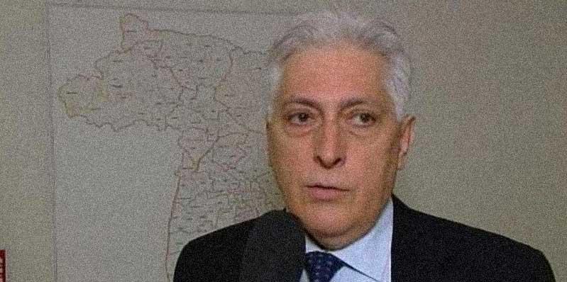 Franco Mattiussi