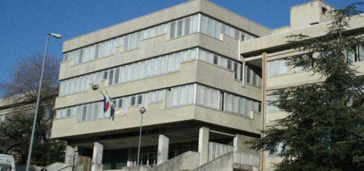 Istituto Volta Trieste