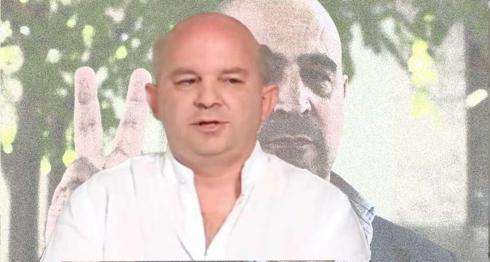 Alessadro Claut