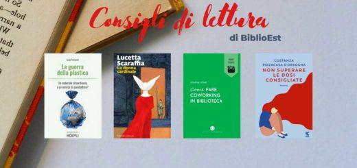 BiblioEst libri in prestito ebook scaricare