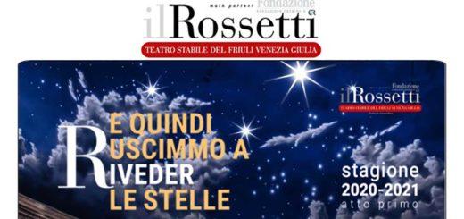 Il Rossetti 2020