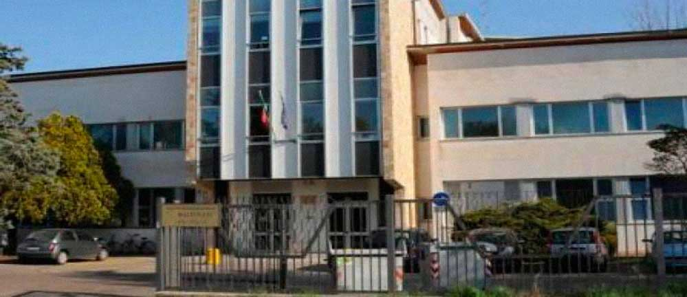 istituto Malignani Cervignano