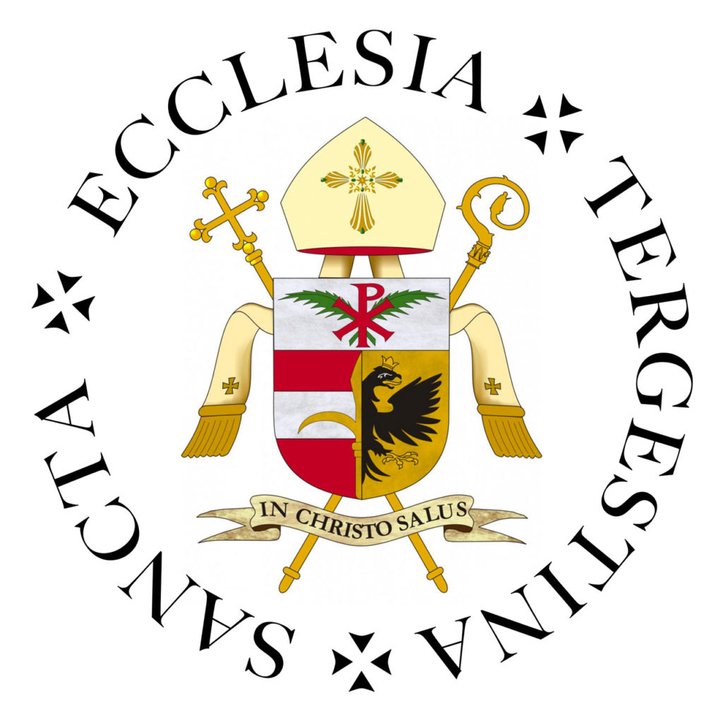 Sancta Ecclesia Tergestina