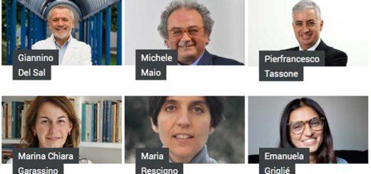 Trieste Next ricerca sul cancro