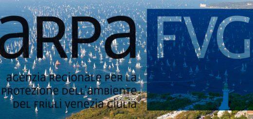 Arpa FVG Barcolana