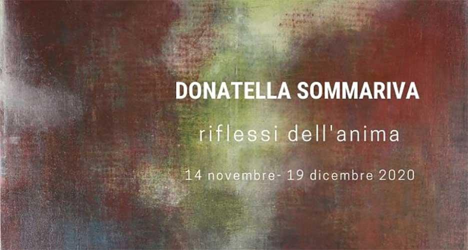 Donatella Sommariva