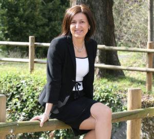 Daniela Pallotta