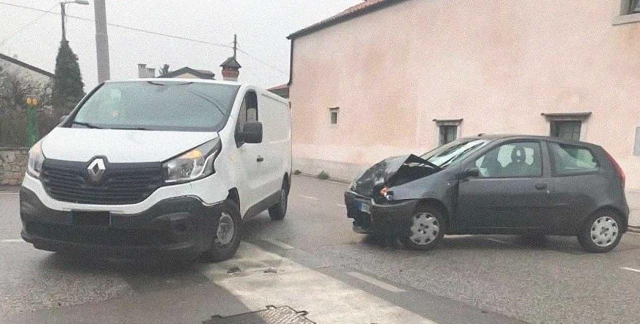incidente padriciano