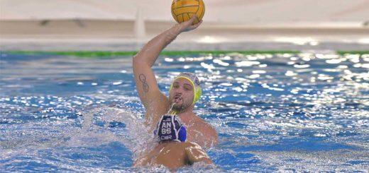 Kristijan Milakovic