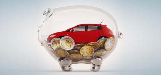 assicurazione RCA auto risparmio