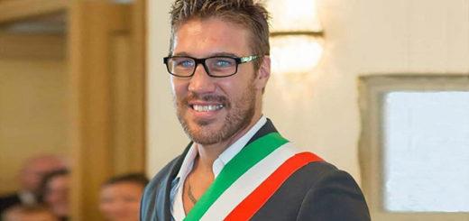 Fabio Tuiach