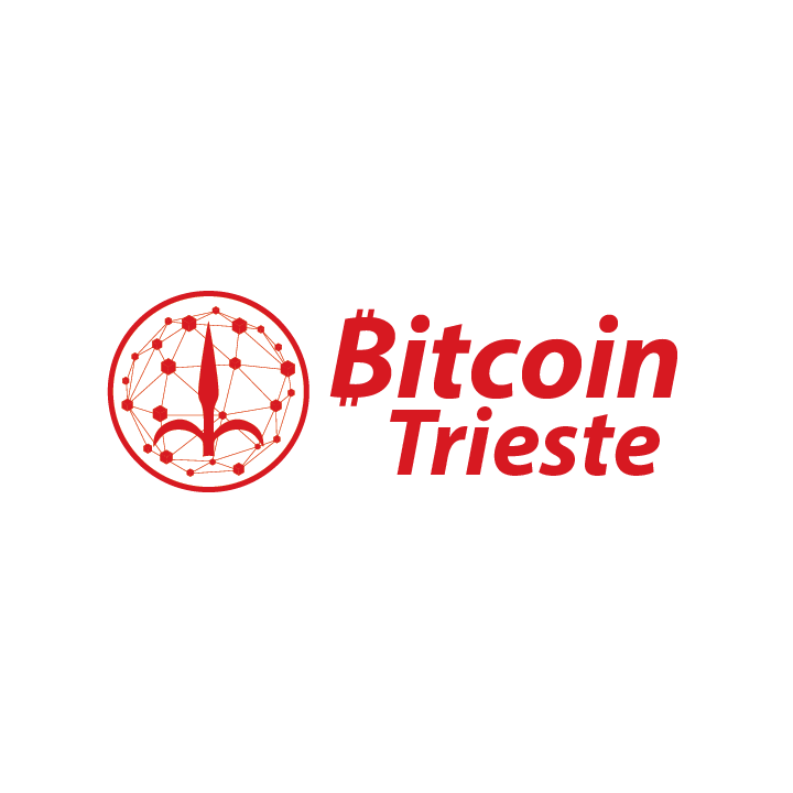 Bitcoin Trieste