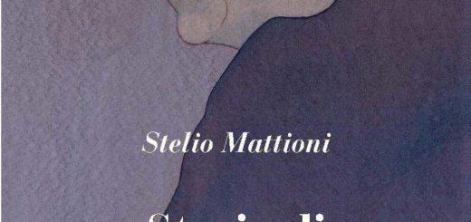 Storia di Saba - Stelio Mattioni