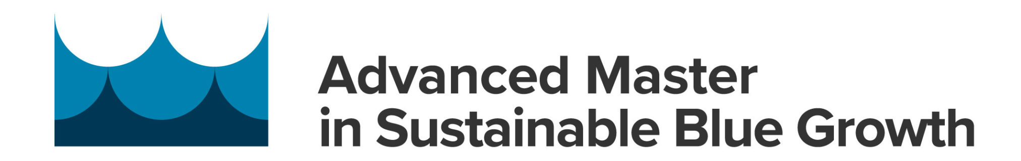 Sustainable Blue Growth - logo