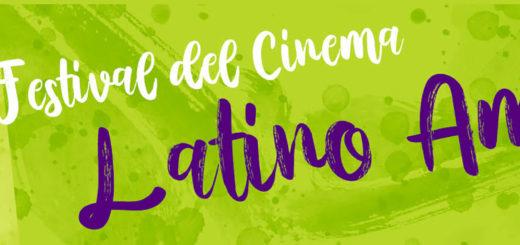 festival del cinema latino americano di Trieste