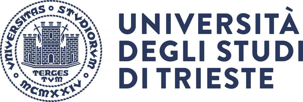nuovo logo UniTS