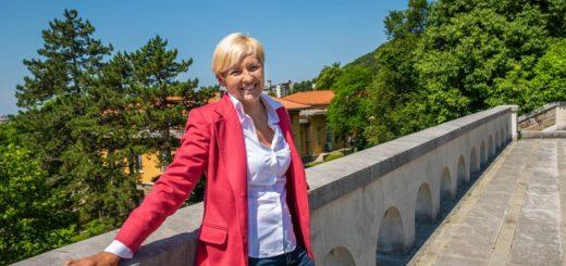 Alessandra Richetti