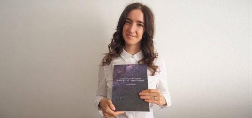 Valeria Grisoni