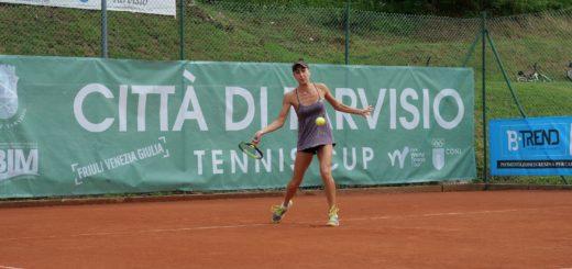 Cristina Dinu