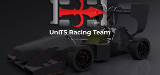 UniTS Racing Team