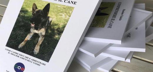 comprendere il cane Massimo Visintin