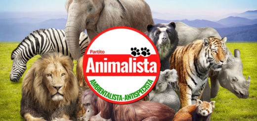 partito animalista trieste