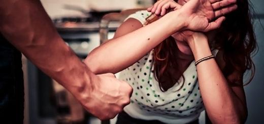 violenza estrema su donna stalking